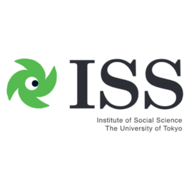 ISS - University of Tokyo